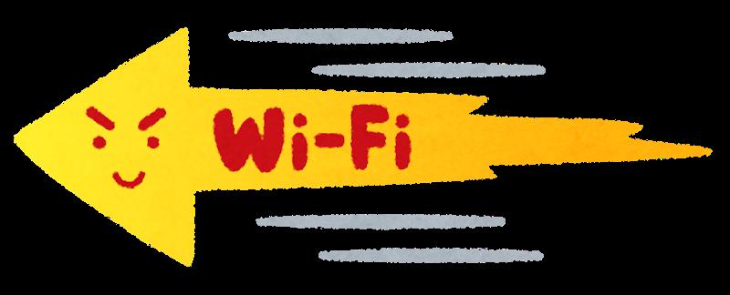 """Wimax(UQ本家)の解約手続きの電話と 過去のソフトバンクの解約手続きの電話から学ぶ """"裏割引""""システム。"""