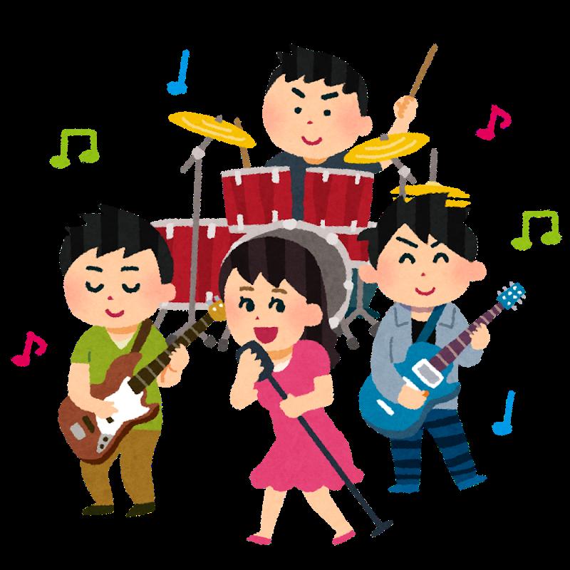 長野県にある 画期的すぎて最高すぎる音楽スタジオ とそこから学ぶ事。(バンドスタジオ 楽器練習スタジオ)
