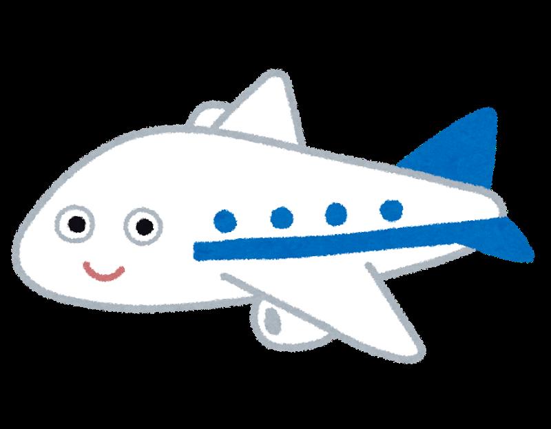 日本とラオス(東南アジア)の直行便 (飛行機) が始まる、しかも熊本空港から。