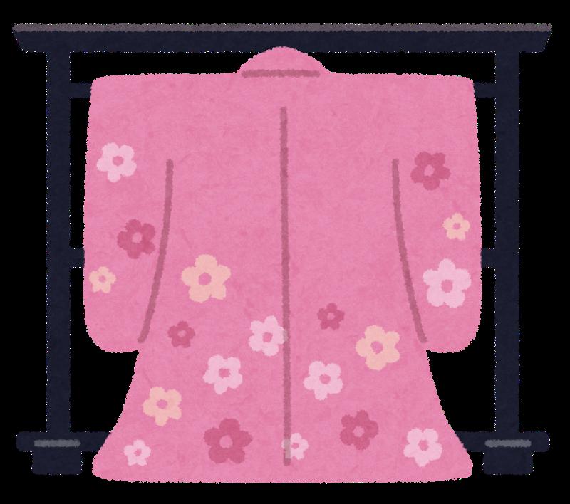鬼滅の刃の本物の衣装のコスプレが九州の小京都 杵築で出来たとしたら街おこしに繋がるかもしれない可能性