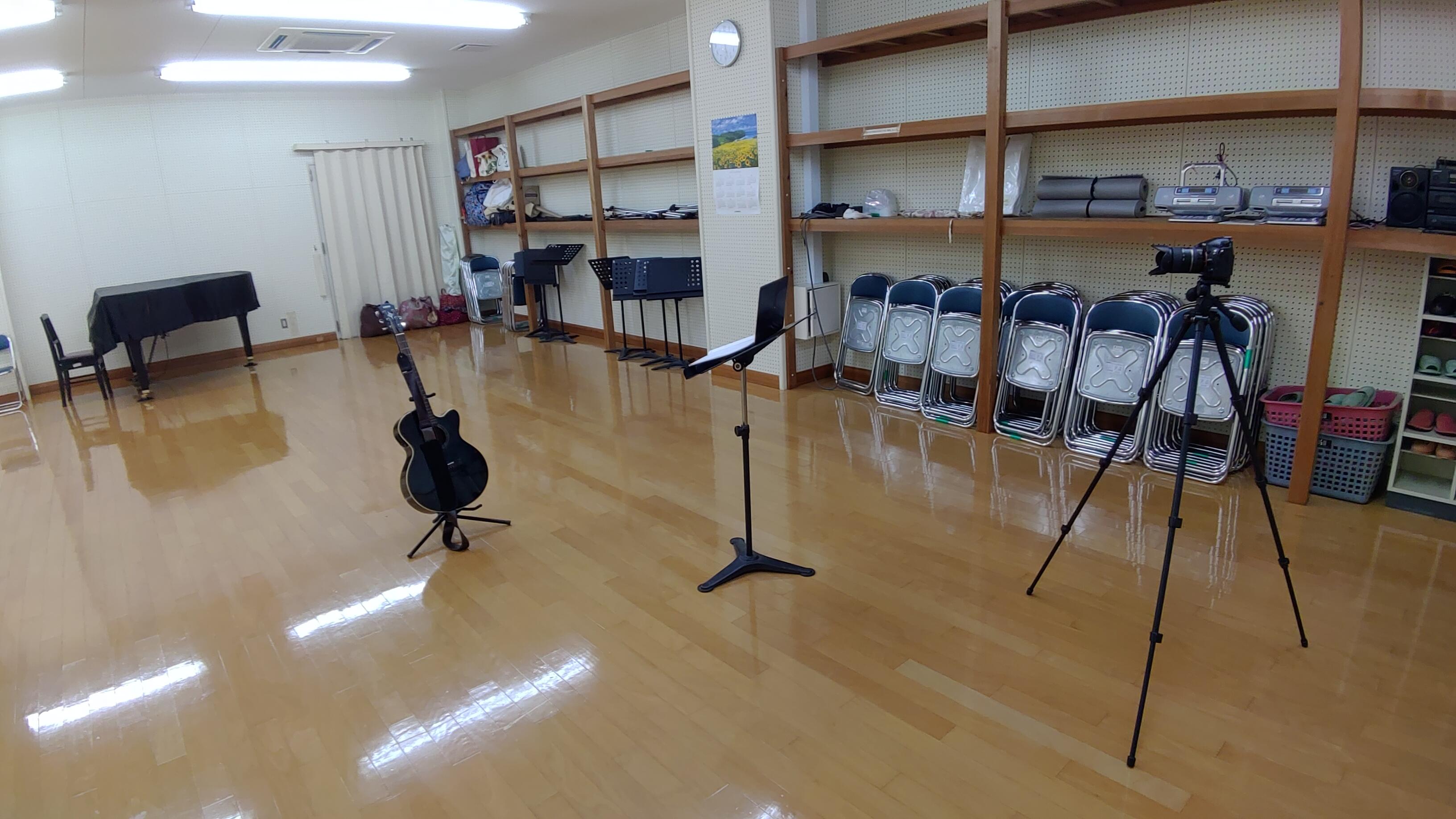 杵築市、国東市で「楽器可」前提のアパート、賃貸物件があれば需要が見込める可能性。