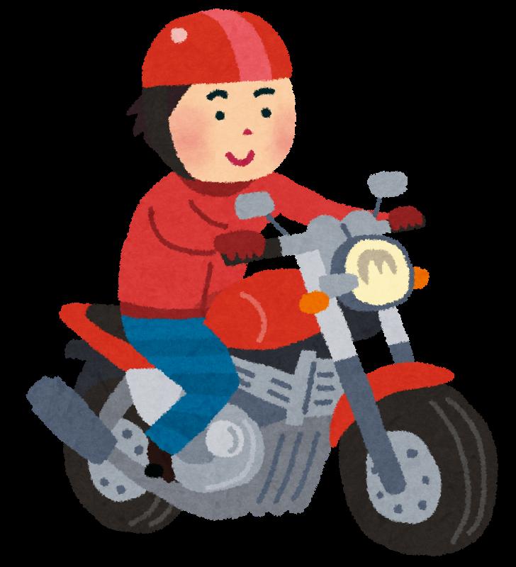 バイクの免許(小型二輪MT)を取るために教習所に通う。for アジア旅、アジア暮らし。