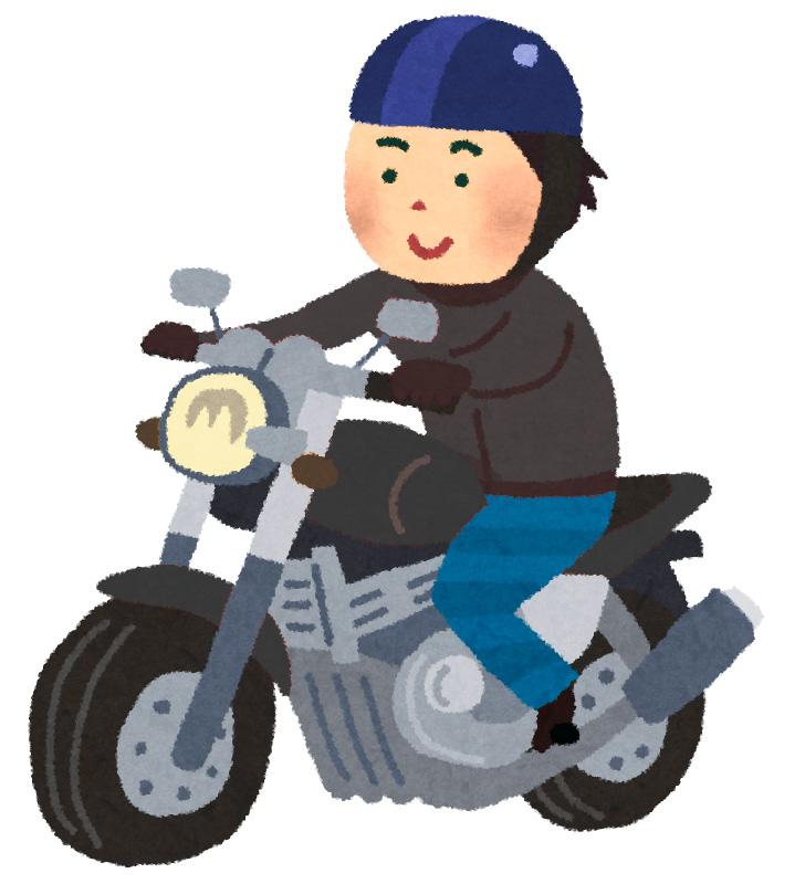 バイクの免許(小型二輪MT)と国際免許を無事取得し終える。for アジア旅、アジア暮らし