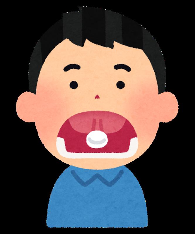 """ハーモニカと花粉症と""""シダキュア""""1年目の効果 (舌下花粉免疫療法)とマスク"""