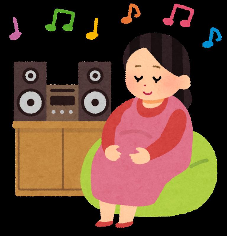 YouTubeやAmazon Musicで全ての動画、音楽からランダムに再生させる機能、アプリ、システムを開発したい、してほしい